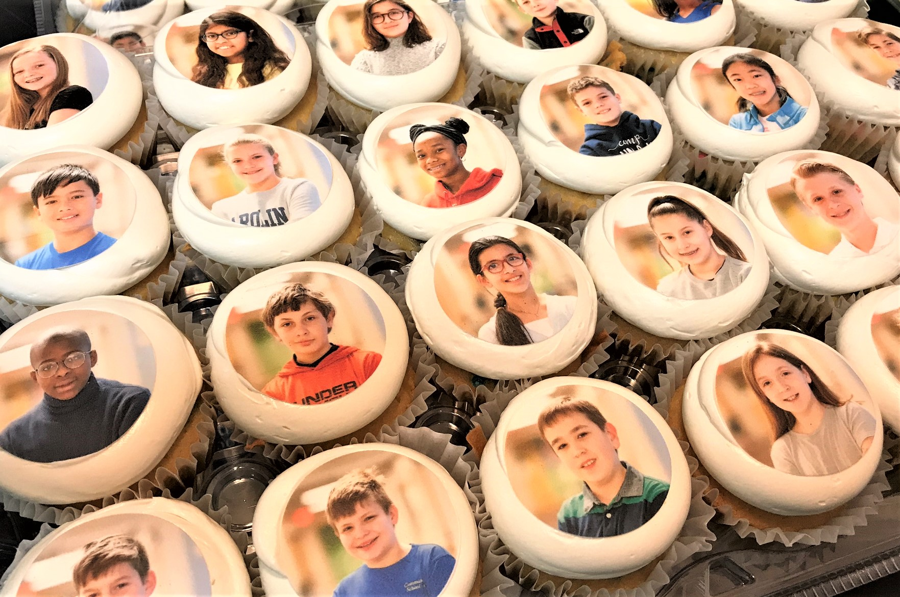edible image cupcakes.jpeg