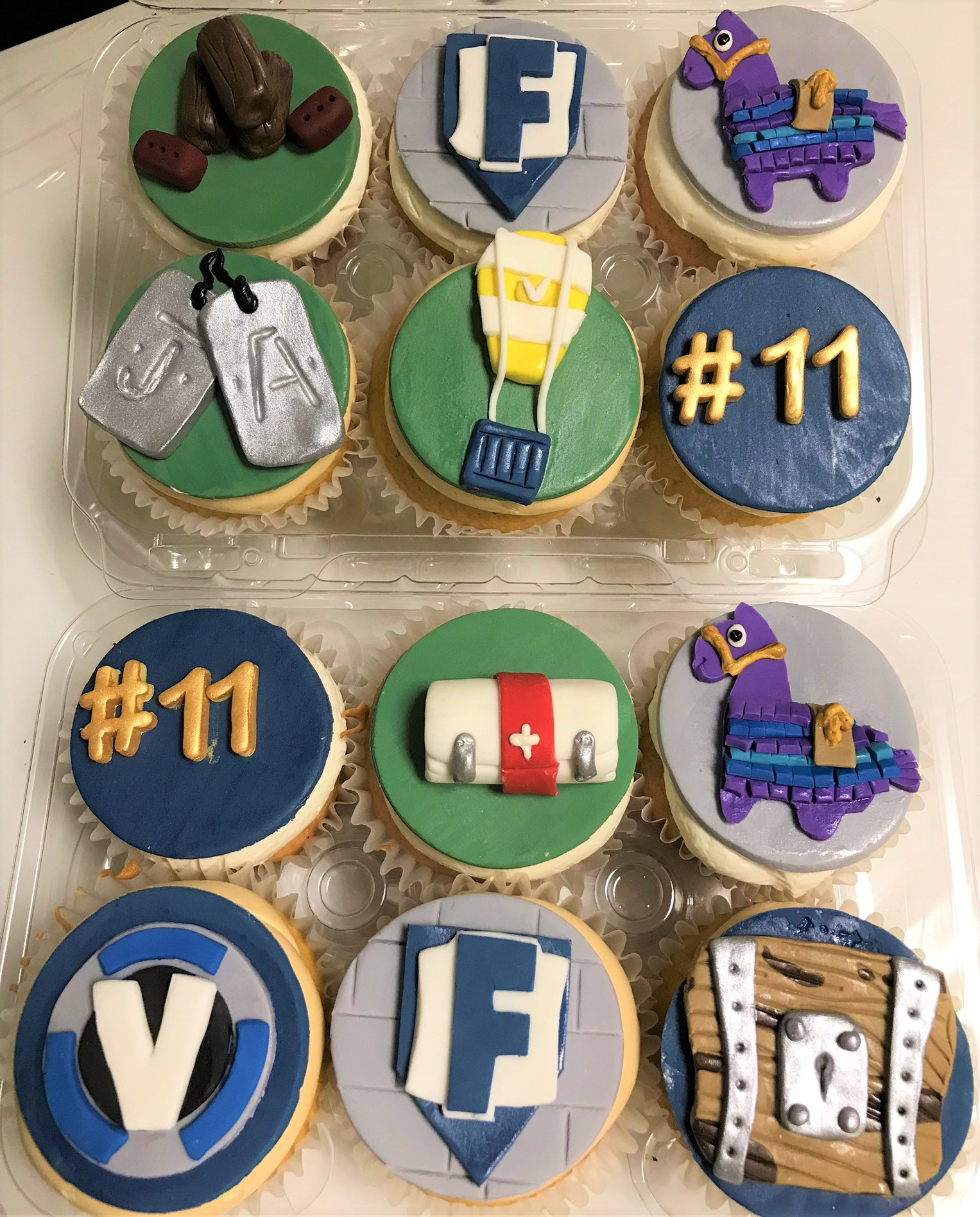 fortnite cupcakes.jpeg