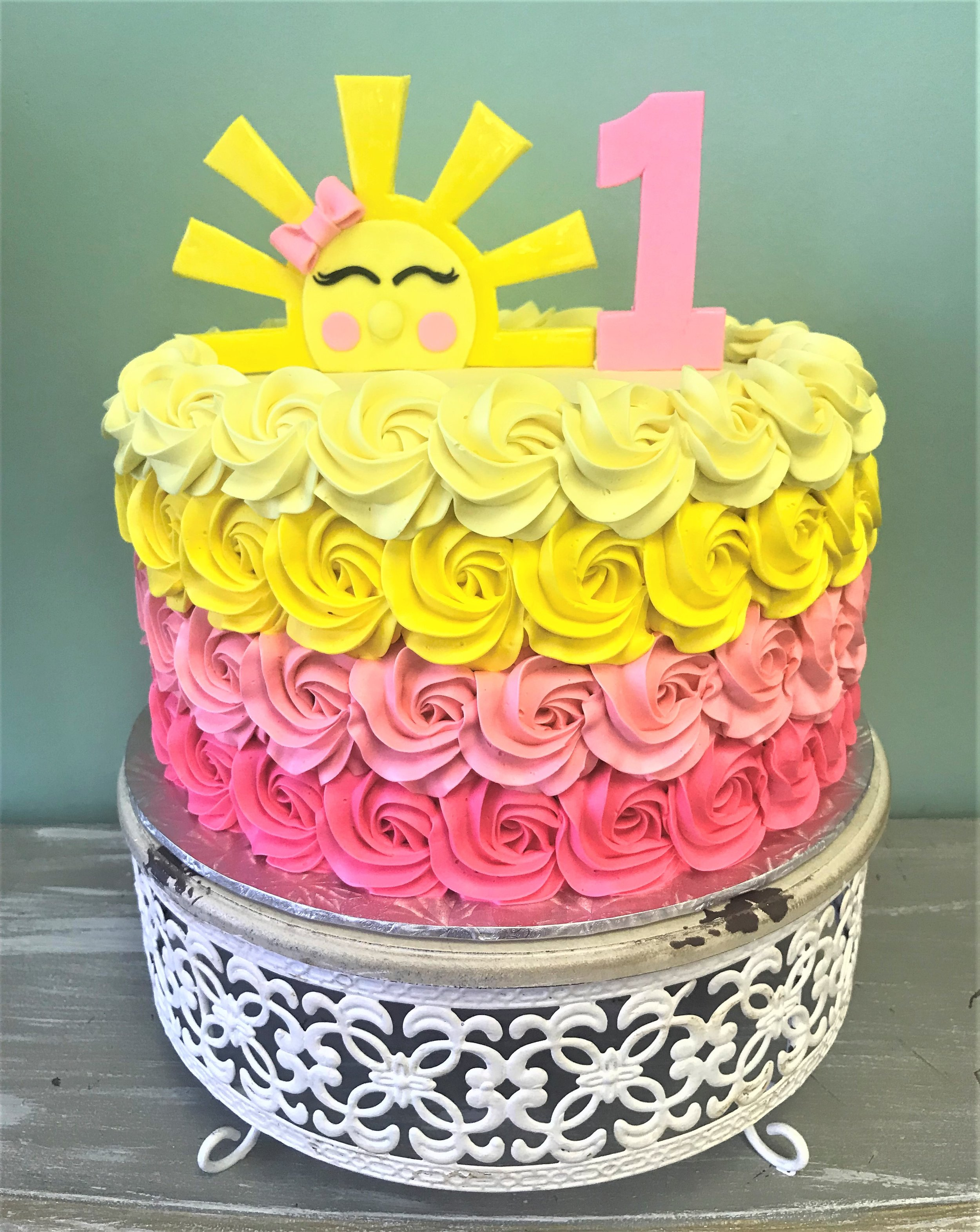 ombre sunshine cake.jpg