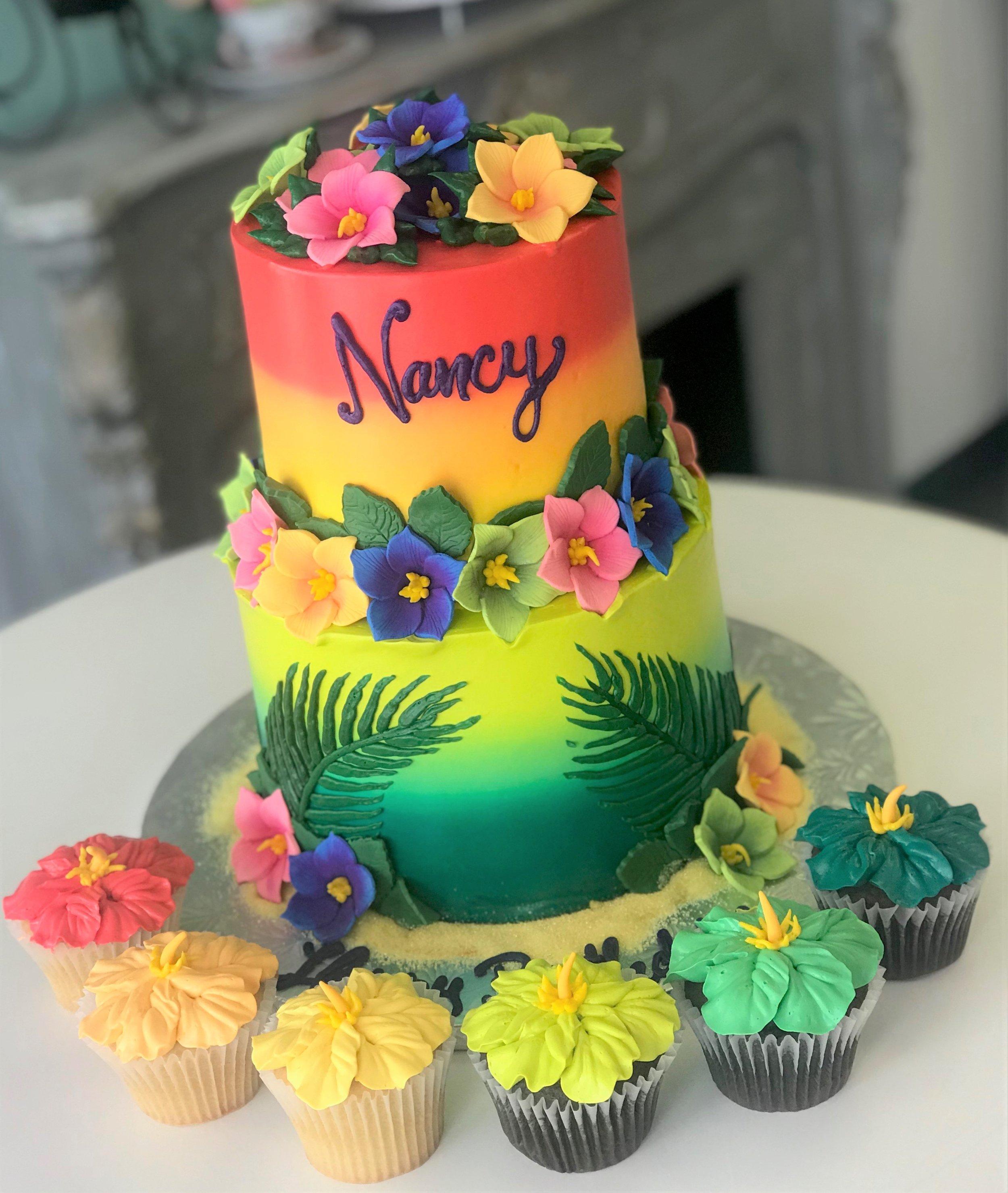 luau hibiscus cake.jpg