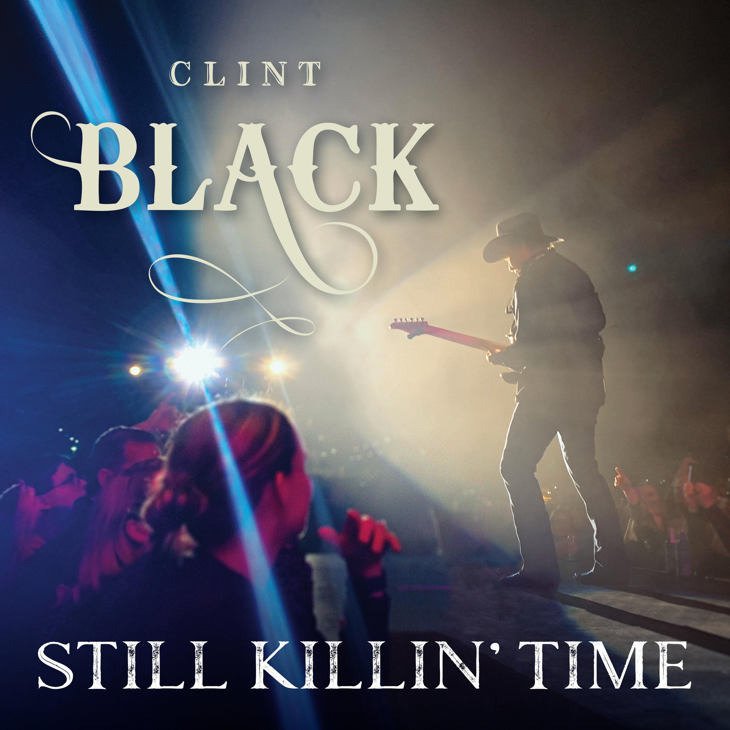 CB_Still Killlin_Cvr_FINAL.jpg