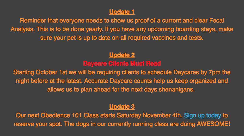 UpdatesTheDogLodgeOctober17.png