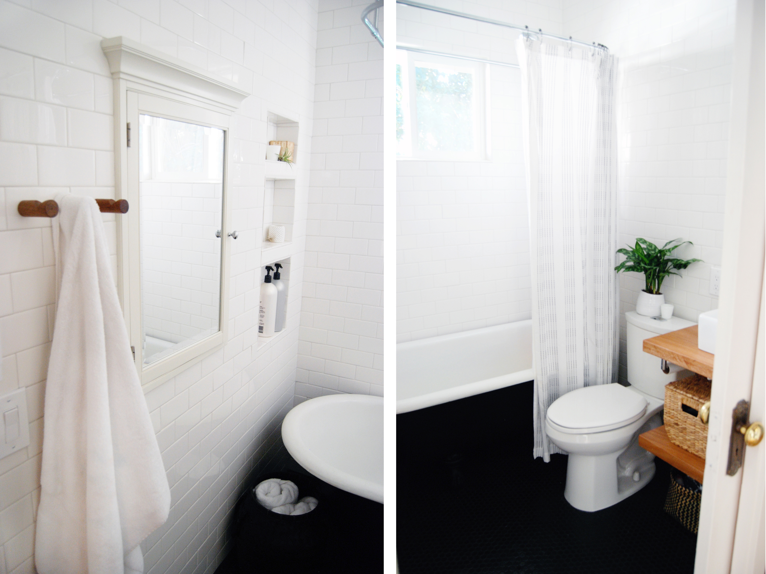 bathroom combo 1.jpg