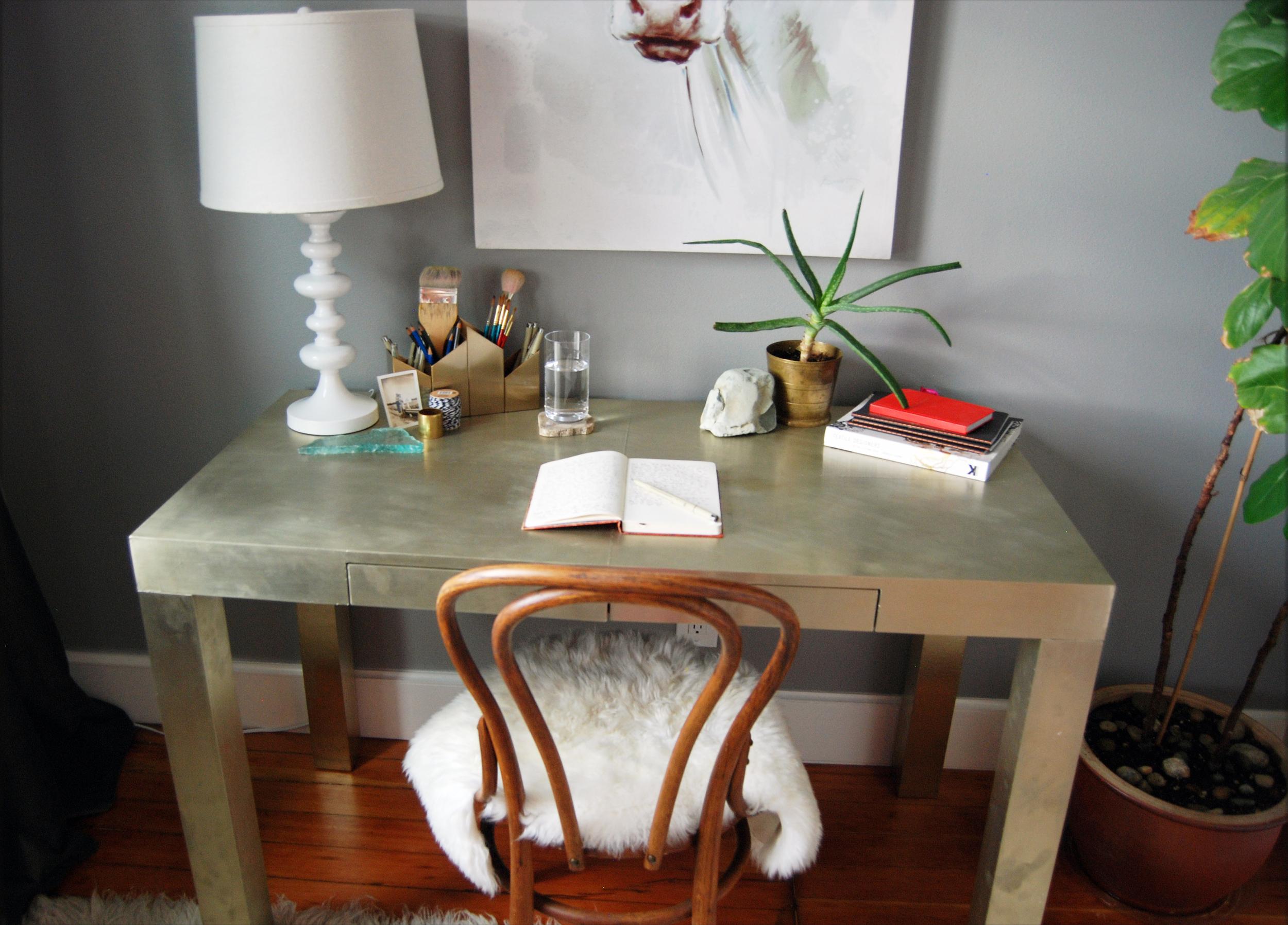 office0.jpg