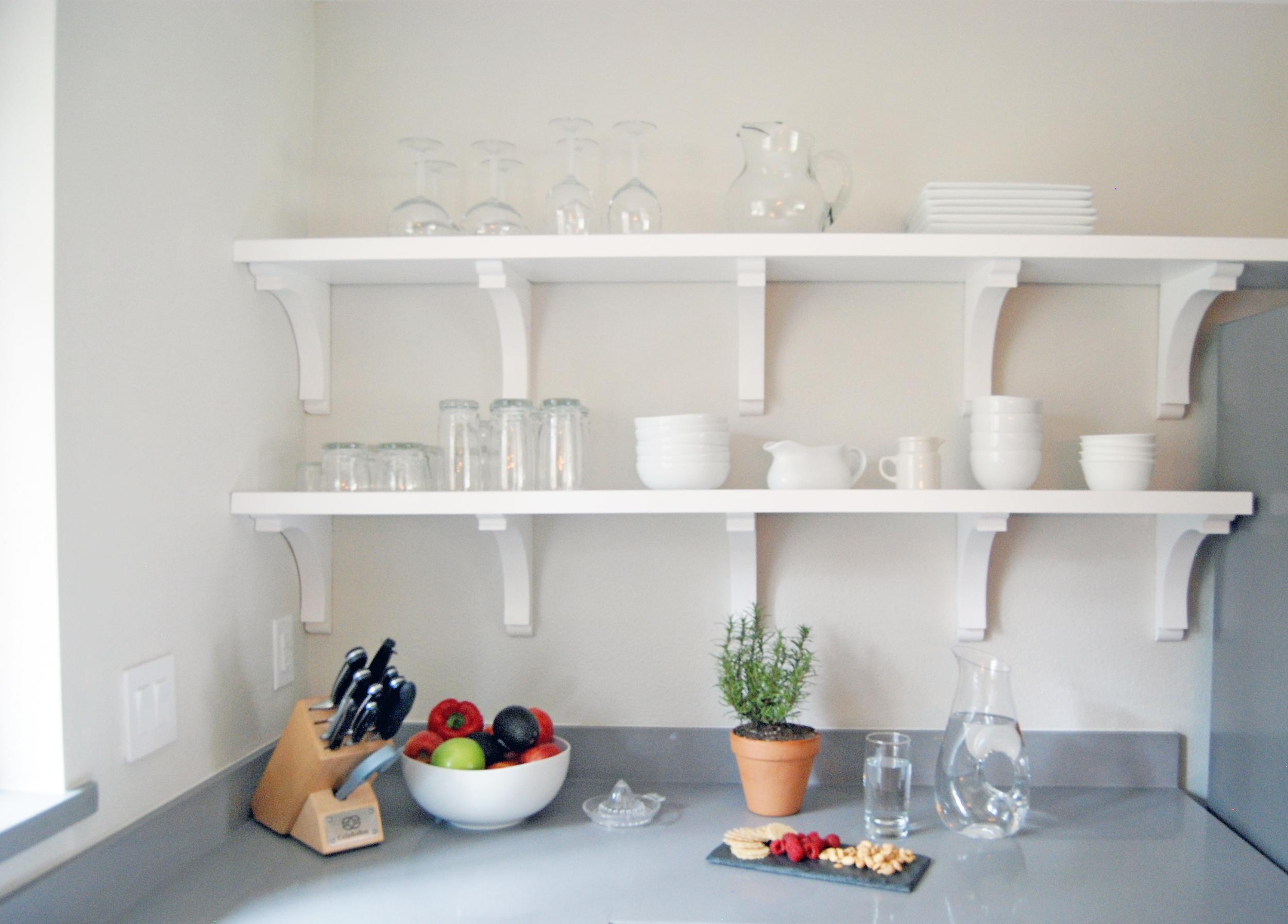 m+J kitchen1.jpg
