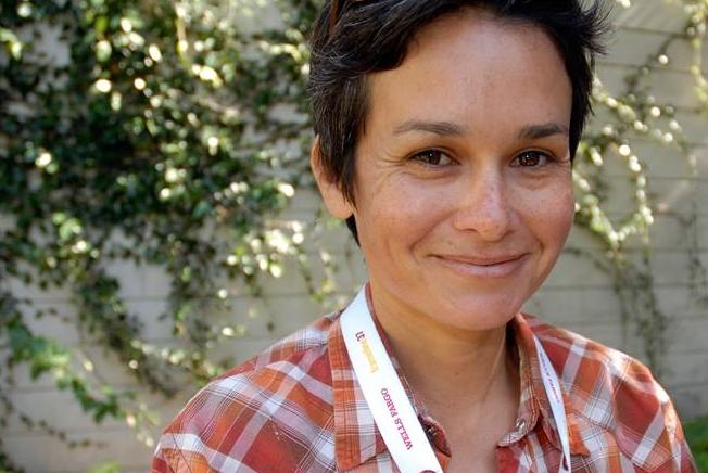 E. Beth Nelsen, MA  Lecturer, Author, Filmmaker, Activist, Story Teller, Producer & Life and Relationship Coach.