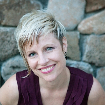 Napa Valley Couples Therapy Center is pleased to welcome Author and Sexual Empowerment Coach, Amy Jo Goddard, MA to the team.