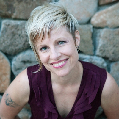 Napa Valley Psychotherapy, Napa Sex Therapy, Napa Sonoma Couples Counseling, Marriage Counseling,  sexual empowerment coach