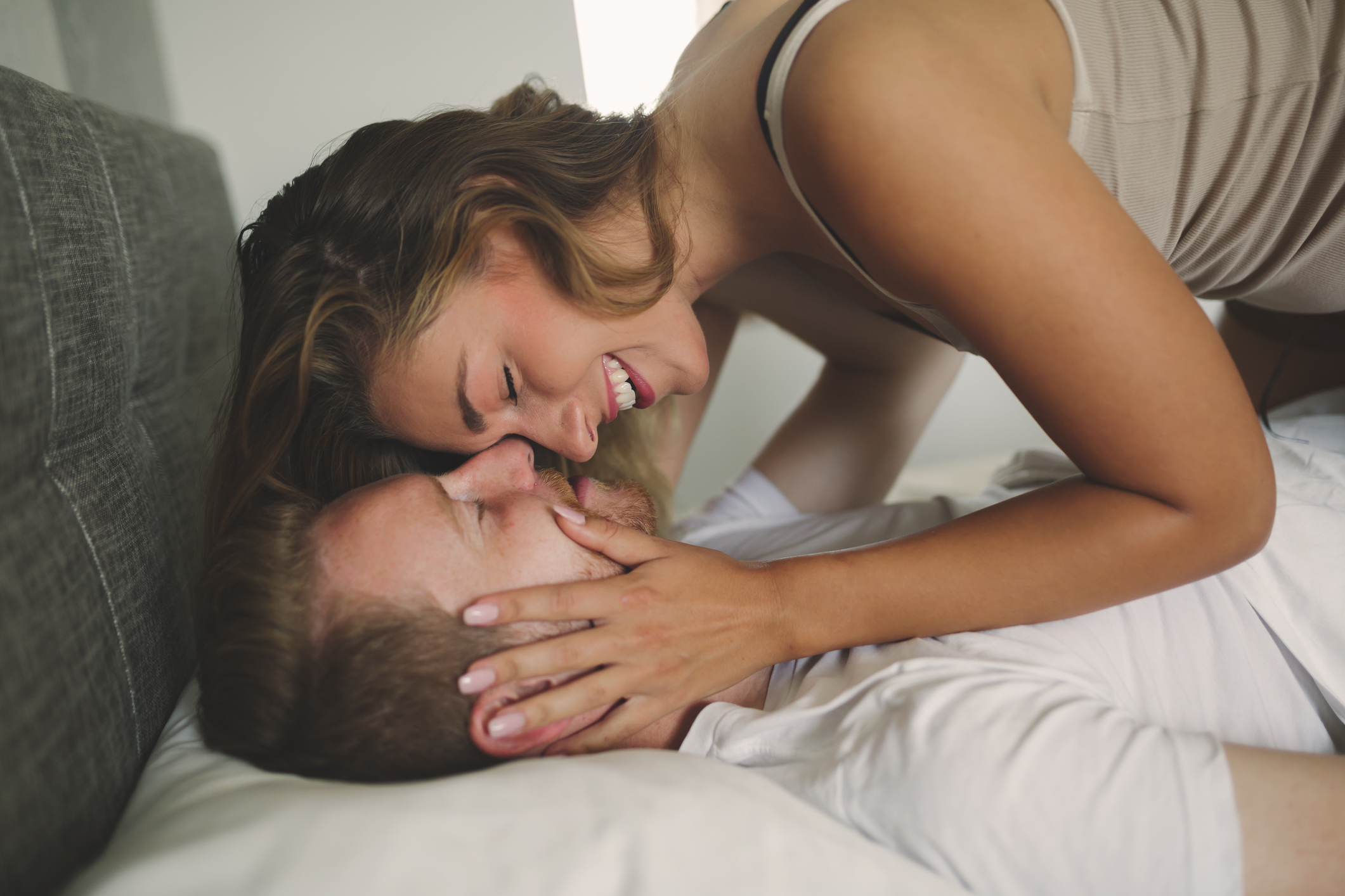 Napa Valley Couples Therapy Center offers the leading treatment modalities for relationship counseling and sex therapy.