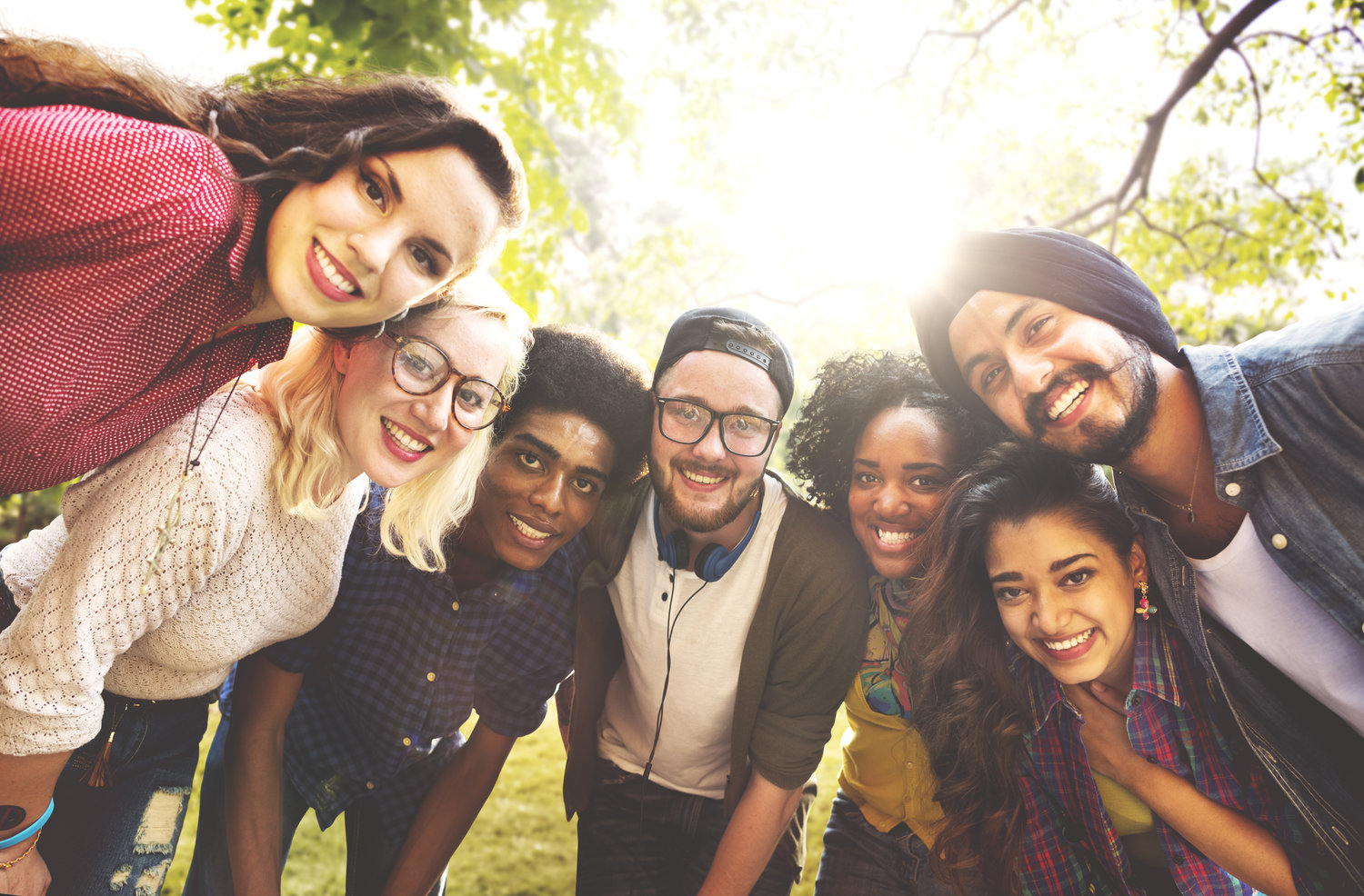 Join our Team! - We currently seeking to hire skilled independent contractors to join our fabulous team of Couples and Marriage Counselors, Sex Therapists, Sexual Empowerment Coaches, Clinical Sexologists, Relationship Coaches, Holistic Healers & Trauma-Informed Body Workers. We are committed to diversity and consideration of all applicants for the position(s). We encourage POC & LGBTQIA+ applicants of diverse backgrounds to apply.