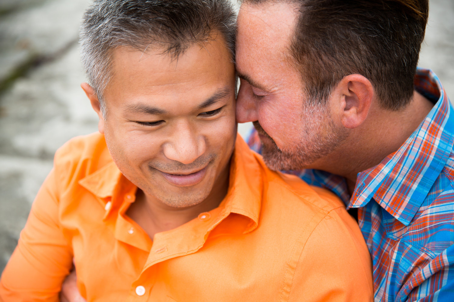 Queer Couples Counseling & Sex Therapy - Napa Valley Couples Therapy Center celebrates & respects diversity. All of our clinicians are LGBTQ+ sensitive and/or identify as such. We also support kink, poly, and other non-traditional relationship configurations. Our therapists are also trauma informed in their work.