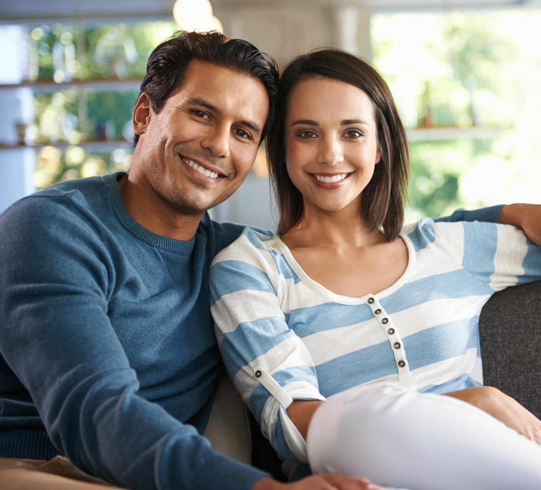 Napa Valley Couples Therapy - Let us help you cultivate a loving, equitable and lasting partnership, more enriched sex life and a secure, intimate relationship.