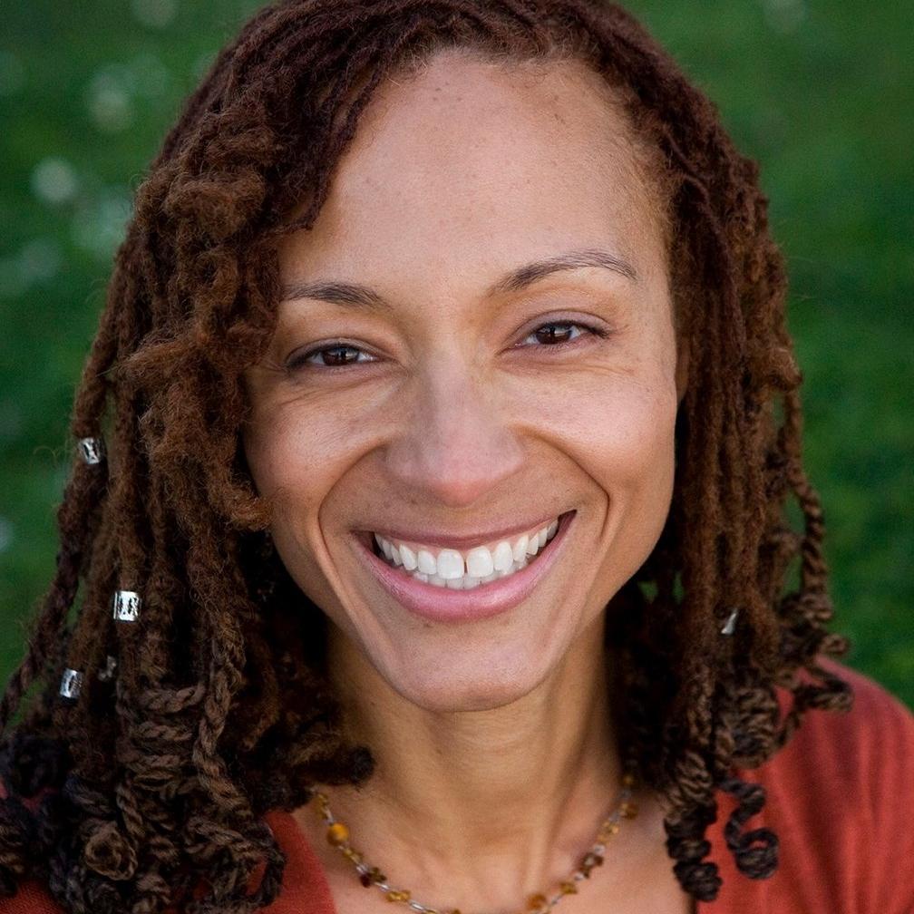 Victoria King, MFT - San Francisco Couples & Sex Therapist, Co-Facilitator of Relationship Workshop