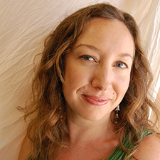 Dr. Chris - San Francisco Couples & Sex Therapist, Co-Facilitator of Relationship Workshop