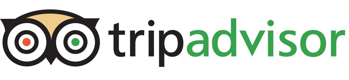 TripAdvisor_logo.png