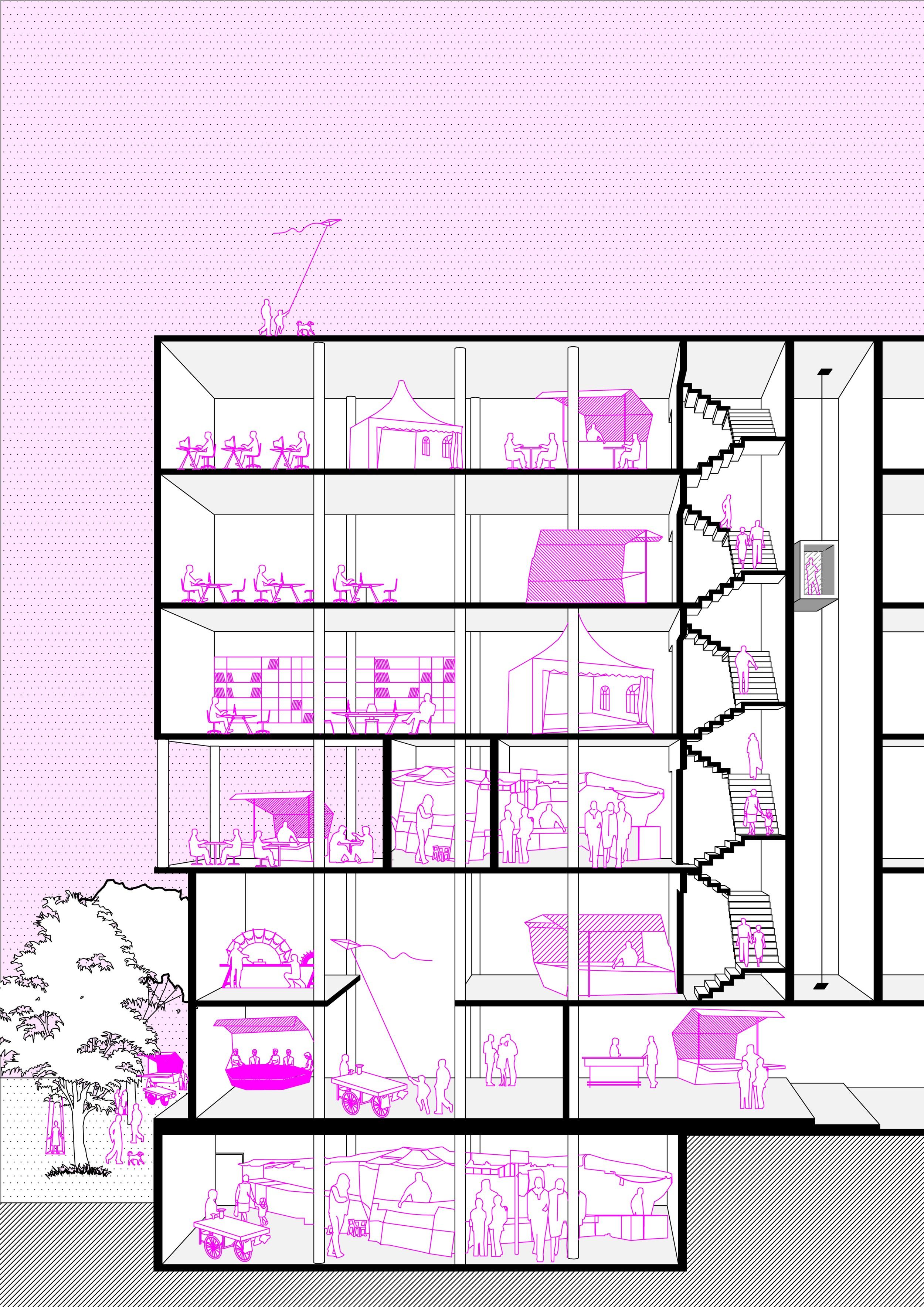 Section_AA'_3.jpg