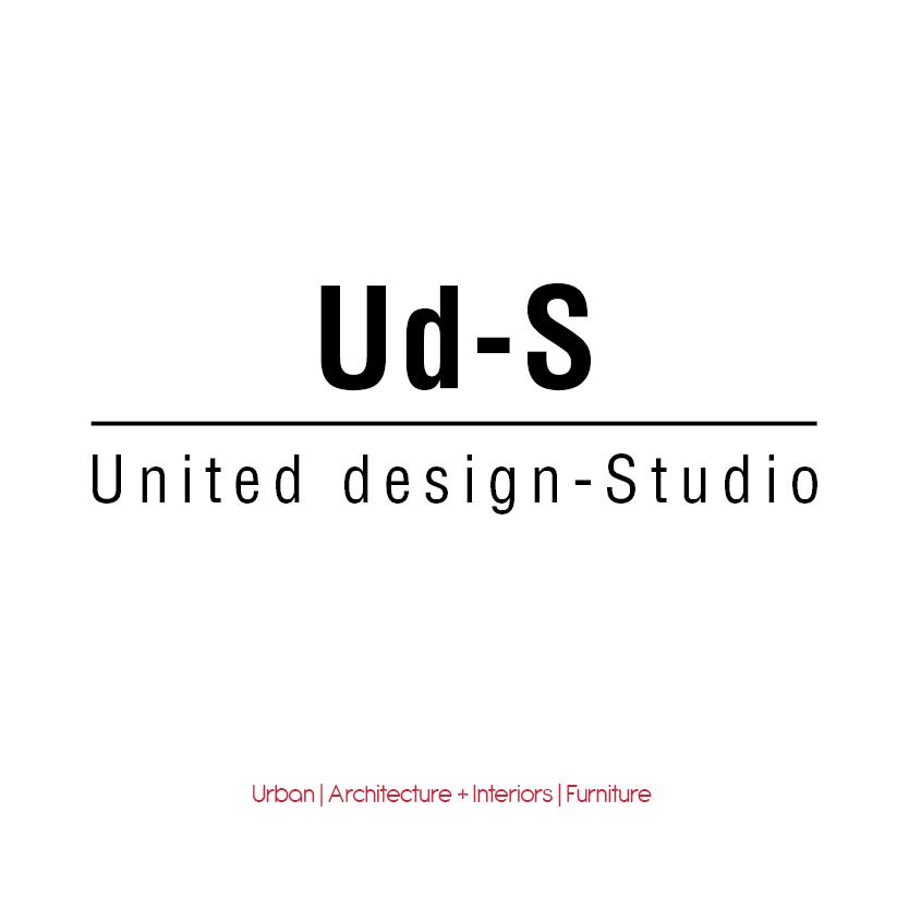 Ud-S_Logo.jpg