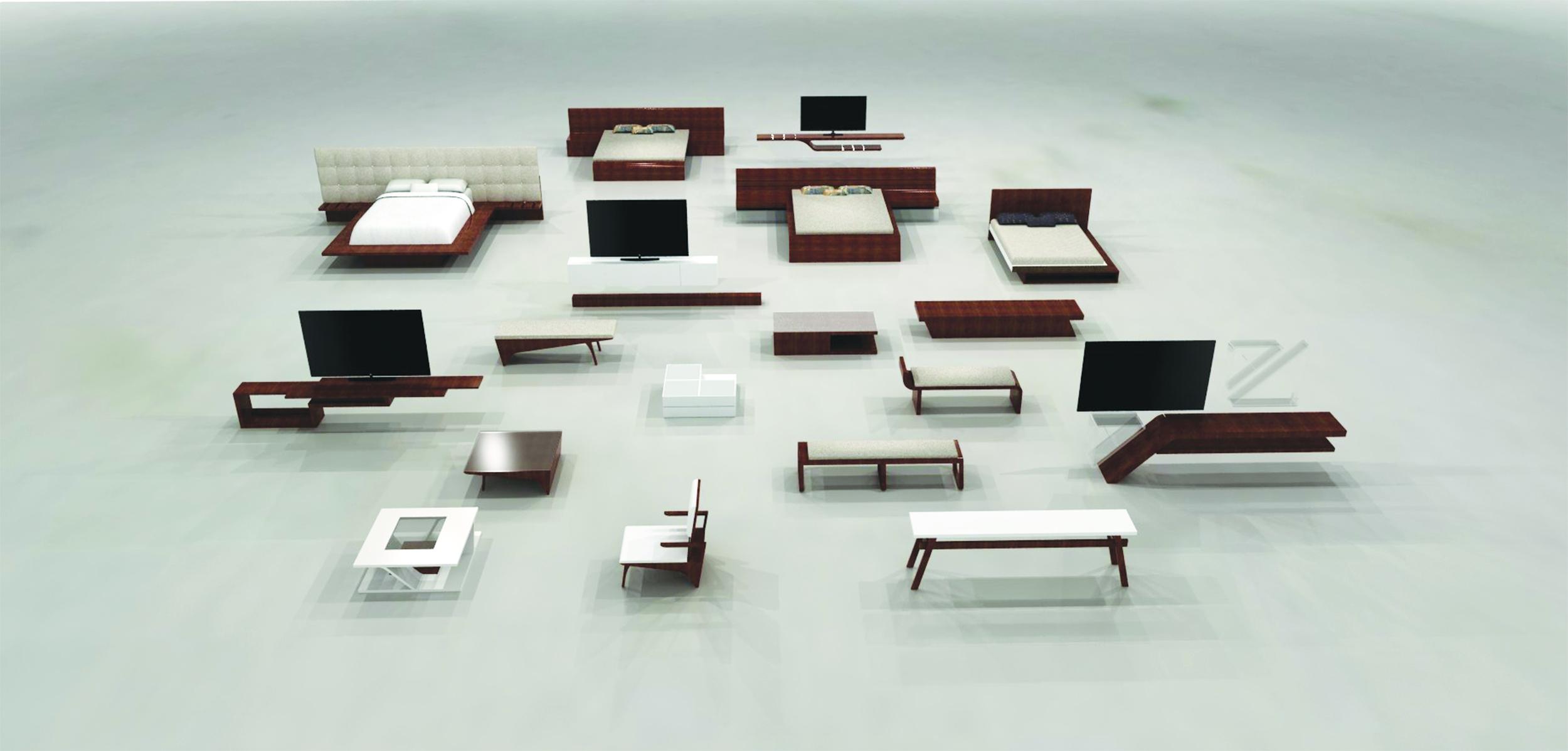Furniture Collage_02.jpg