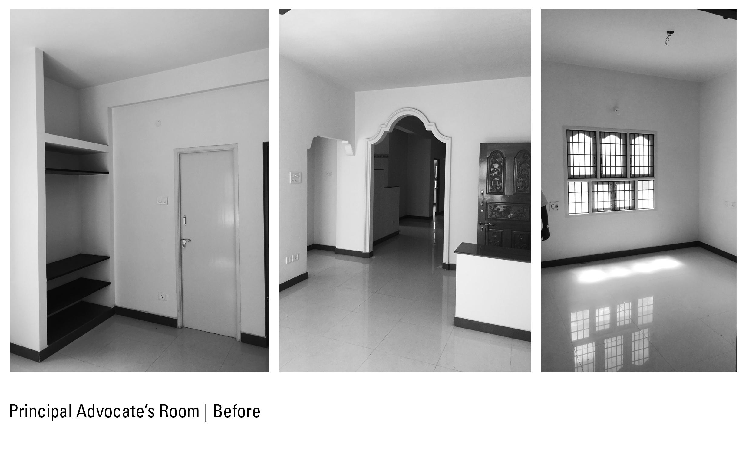MD Room_Before.jpg