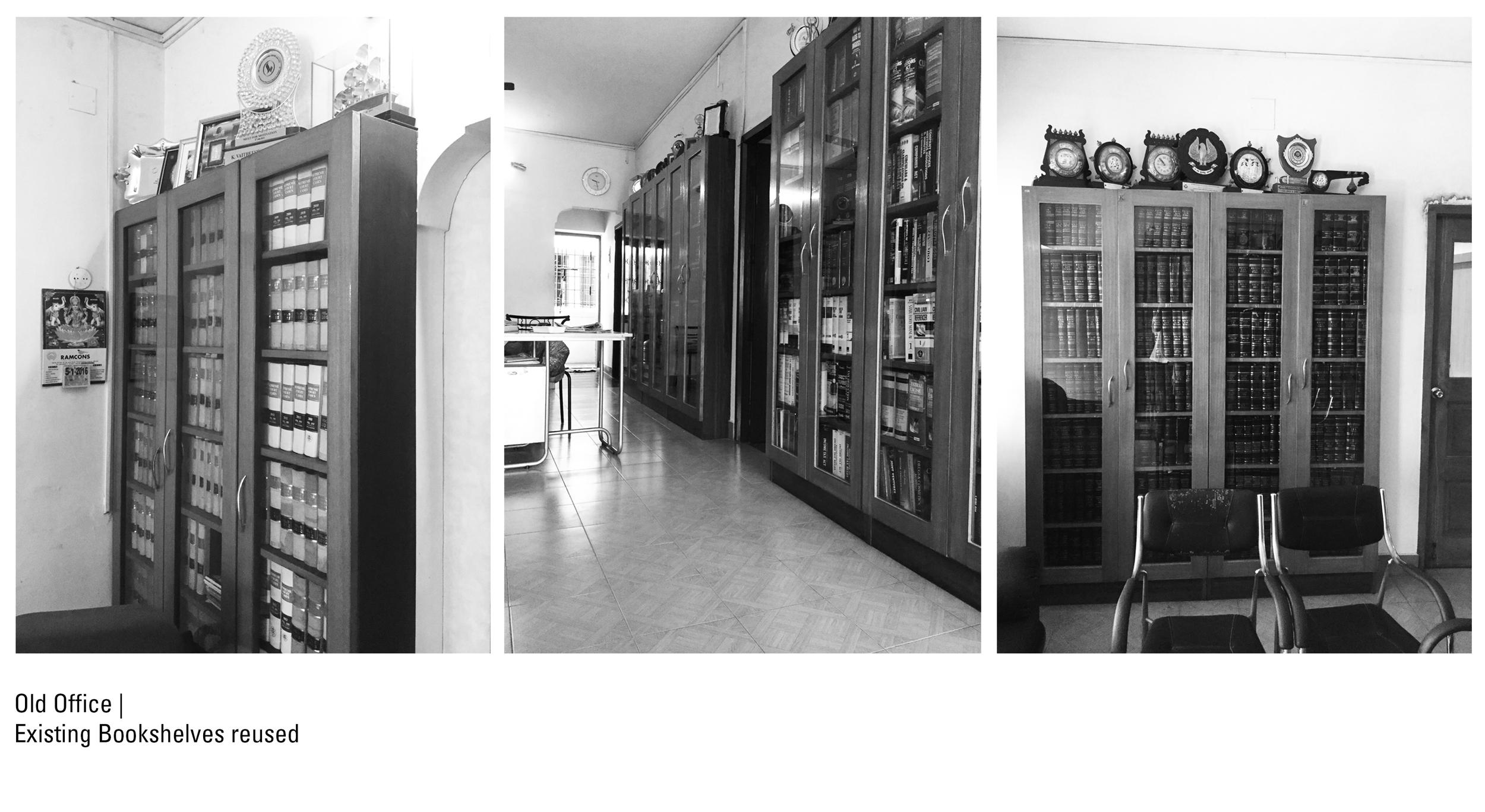 Bookshelf_before.jpg