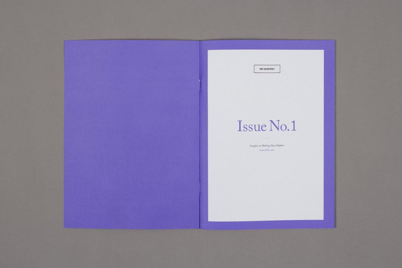 99u-Quarterly_0001_Layer Comp 2.jpg