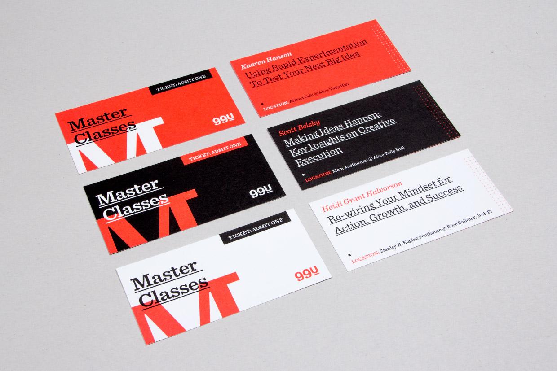 masterclasstickets_lowres.jpg