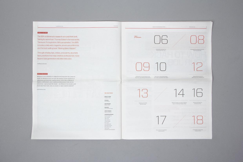 magazine-2012-LOWRES_0003_Layer Comp 2.jpg