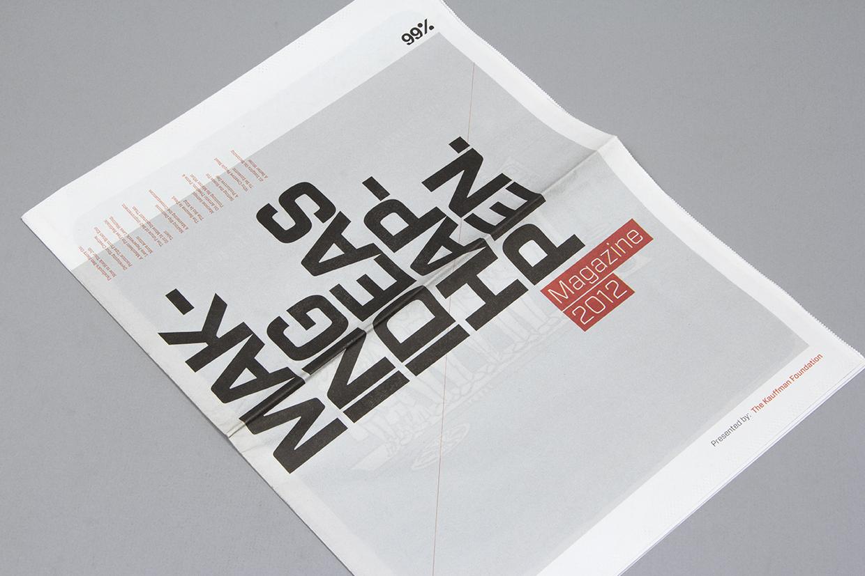 magazine-2012-LOWRES_0000_Layer Comp 1.jpg