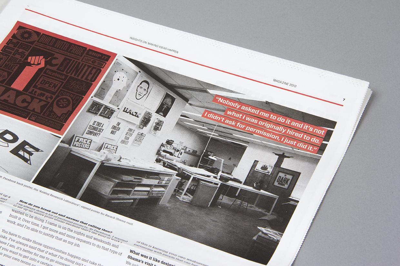 magazine-2012-LOWRES_0006_Layer Comp 5.jpg