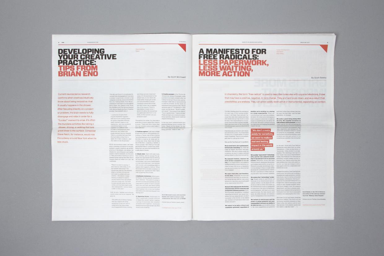 magazine-2012-LOWRES_0007_Layer Comp 6.jpg