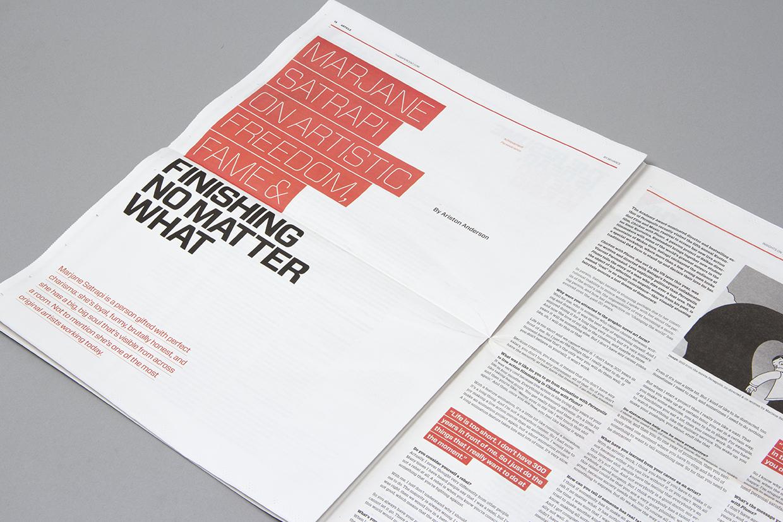 magazine-2012_0017_Layer Comp 18.jpg