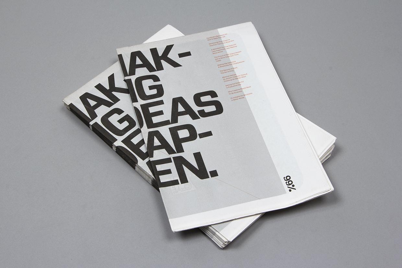 magazine-2012-LOWRES_0001_Layer Comp 17.jpg