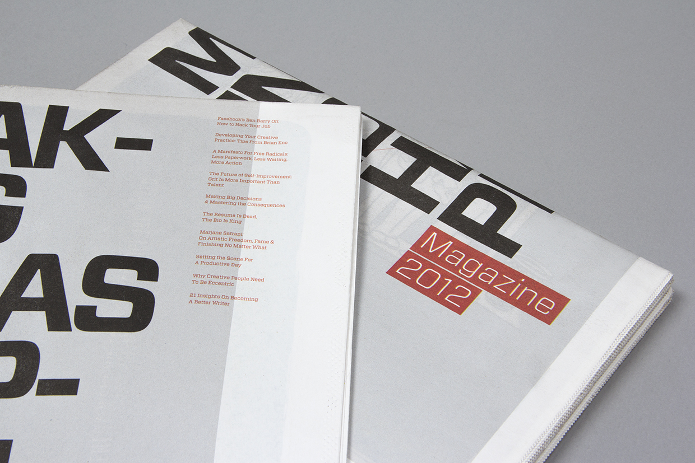 magazine-2012-LOWRES_0002_Layer Comp 16.jpg