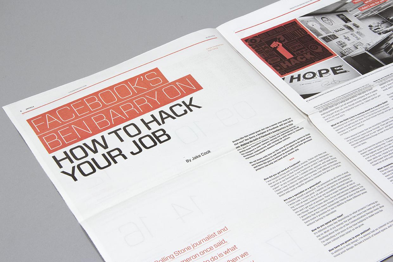 magazine-2012-LOWRES_0005_Layer Comp 4.jpg