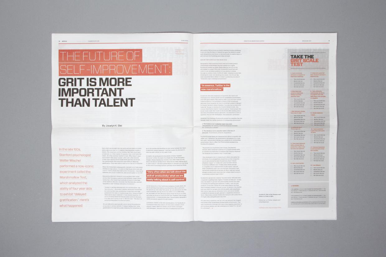 magazine-2012-LOWRES_0009_Layer Comp 8.jpg