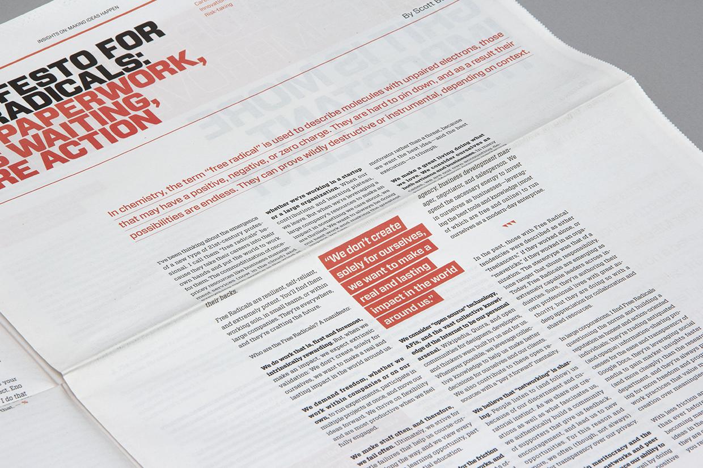 magazine-2012-LOWRES_0008_Layer Comp 7.jpg