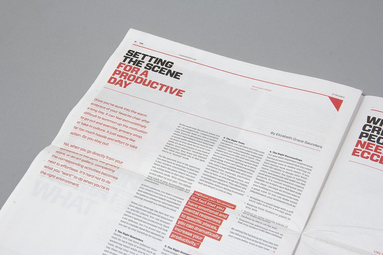 magazine-2012-LOWRES_0011_Layer Comp 10.jpg