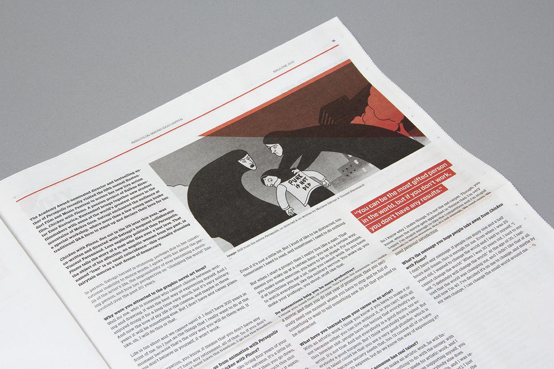 magazine-2012-LOWRES_0010_Layer Comp 9.jpg