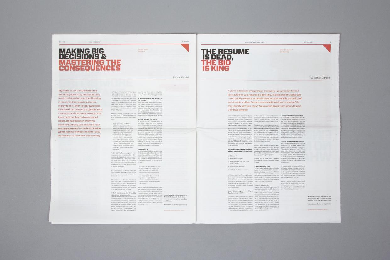 magazine-2012-LOWRES_0012_Layer Comp 11.jpg