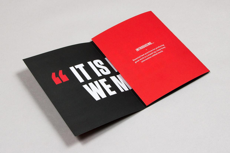 brochure-manage-2.jpg
