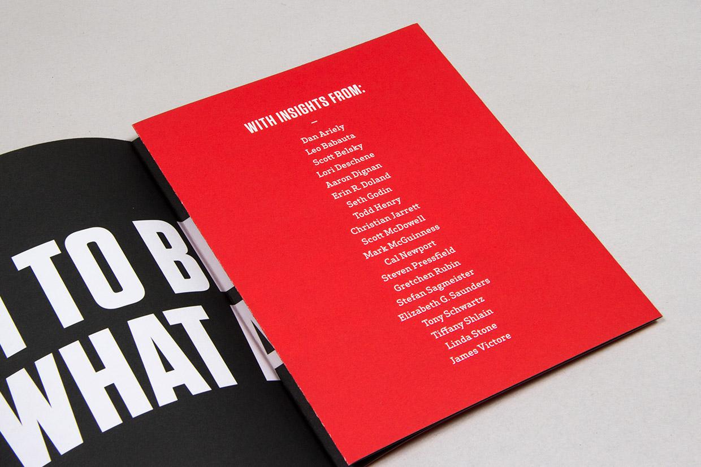 brochure-manage-8.jpg