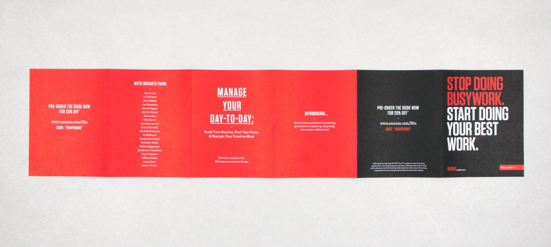brochure-manage-12.jpg