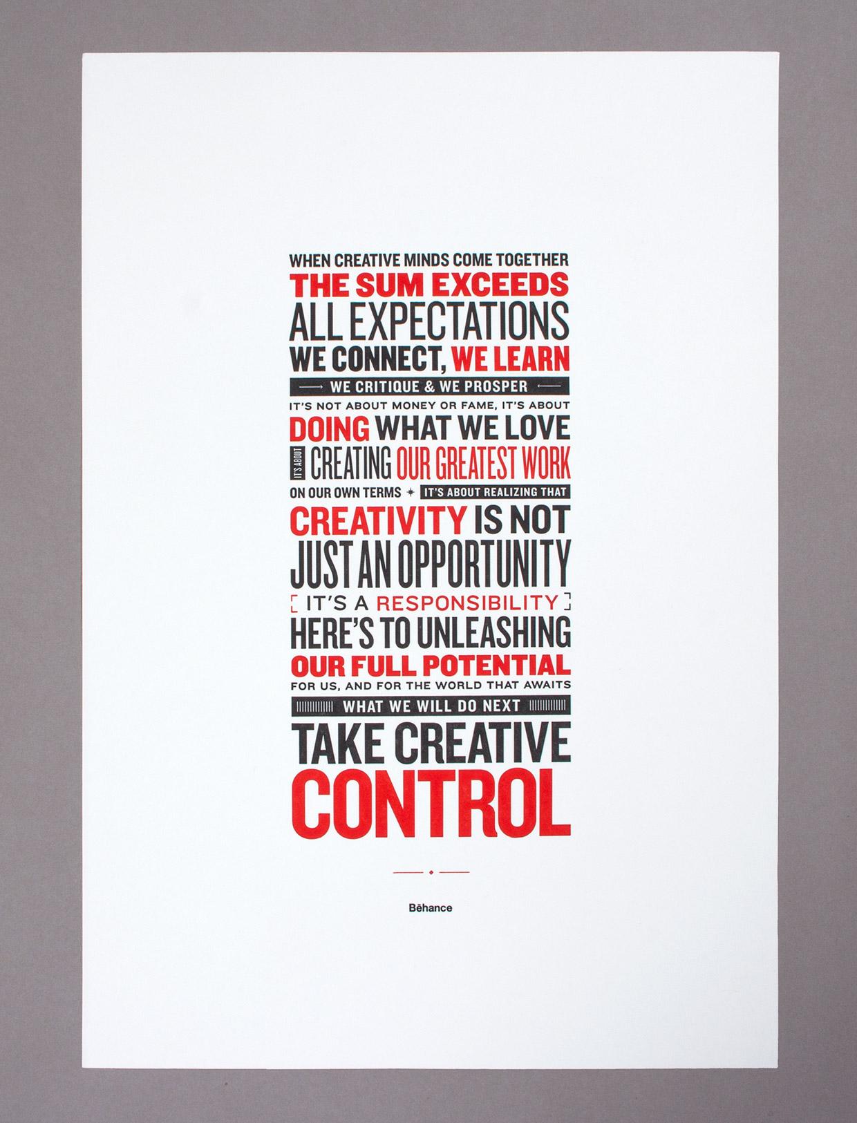 manifesto_lowres10.jpg