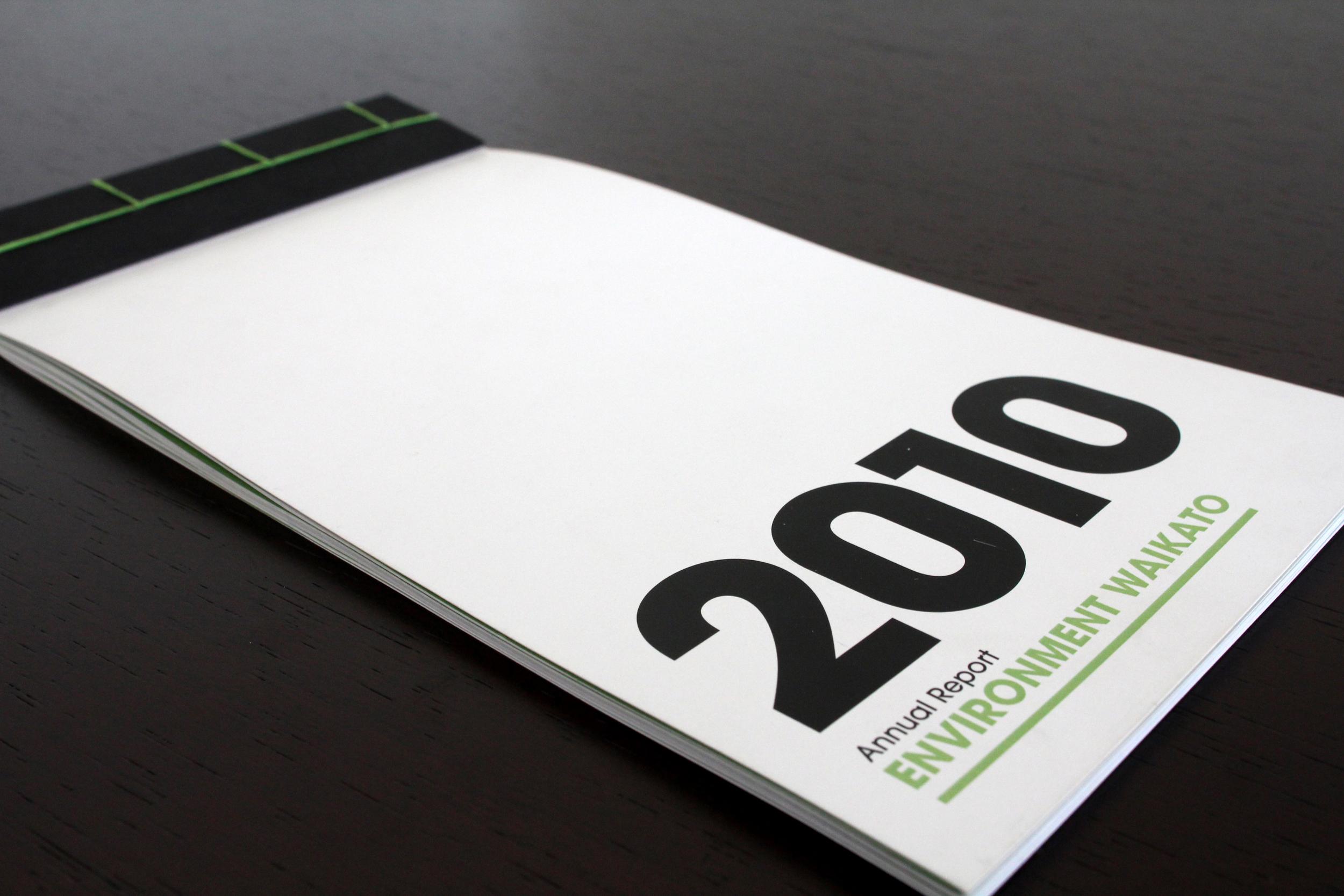 annual8.jpg