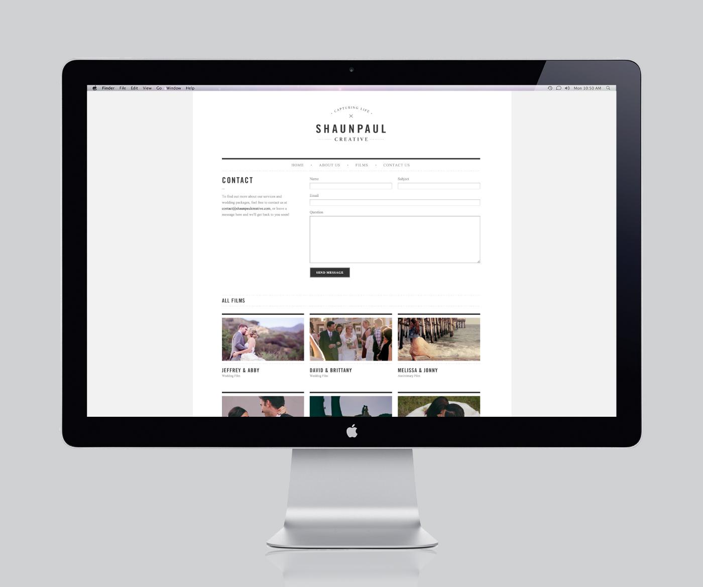 shaunpaul-website-contactpage.jpg