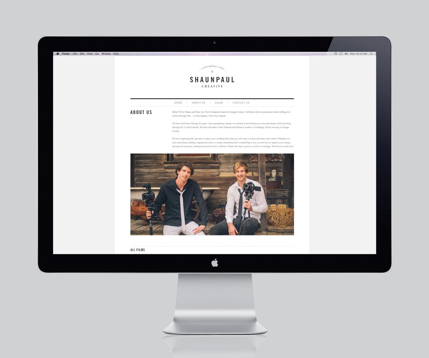 shaunpaul-website-aboutpage.jpg