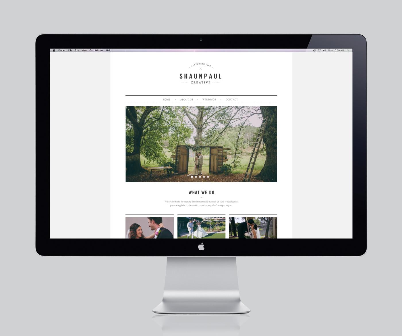 shaunpaul-website-homepage.jpg