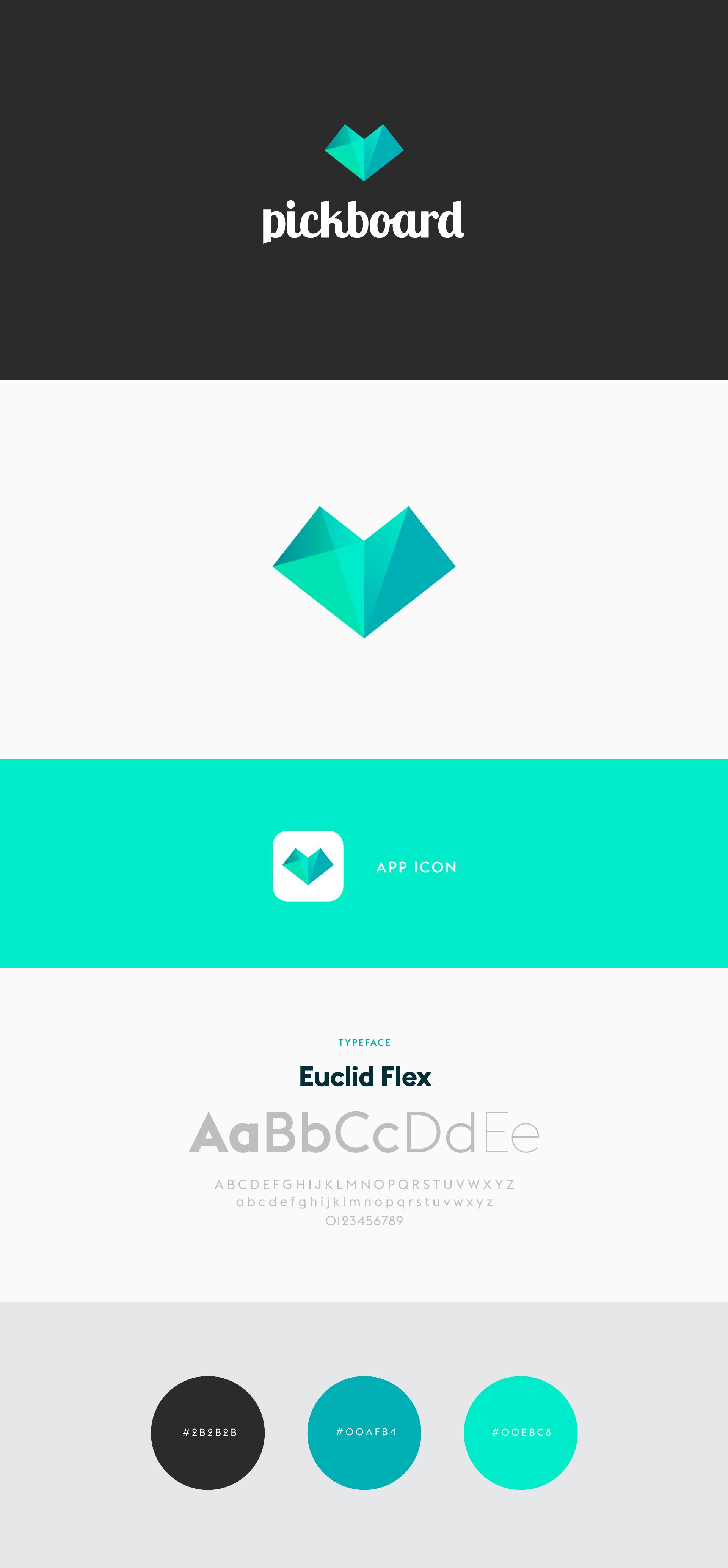 Pickboard-Logo-Design.png