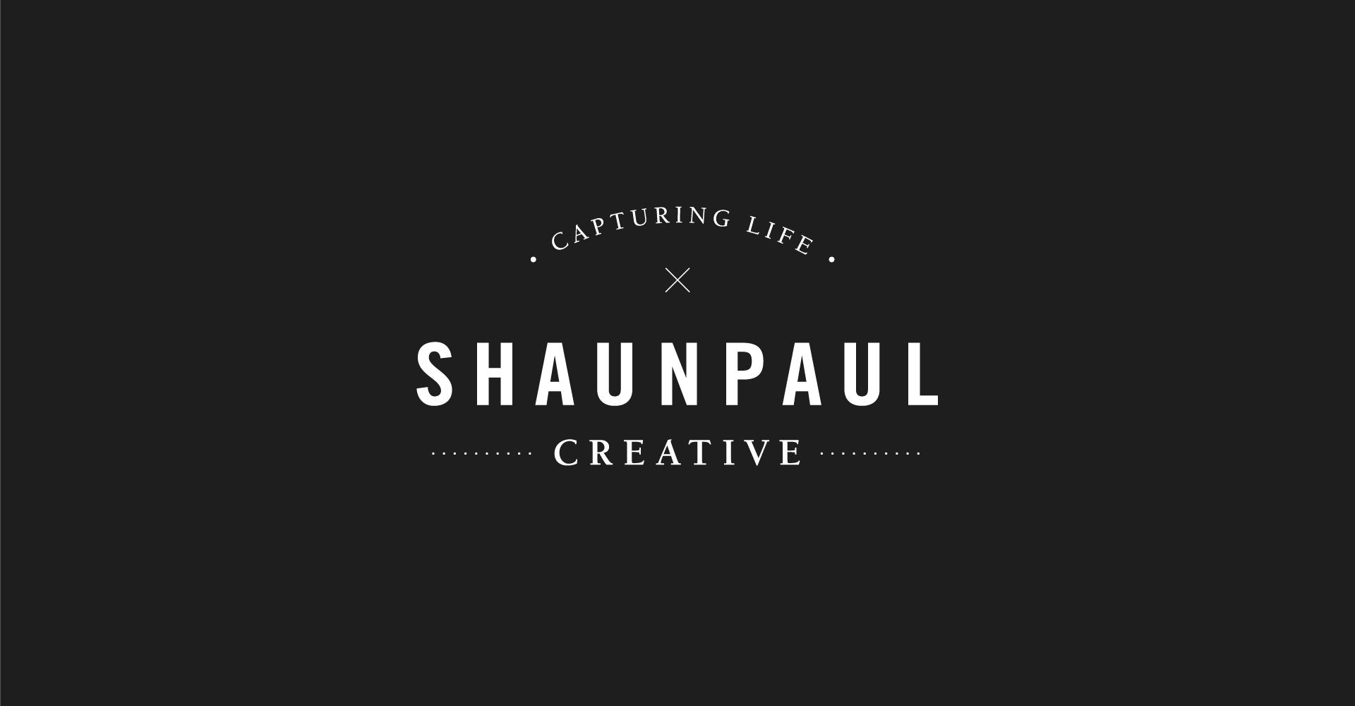 ShaunPaulCreative