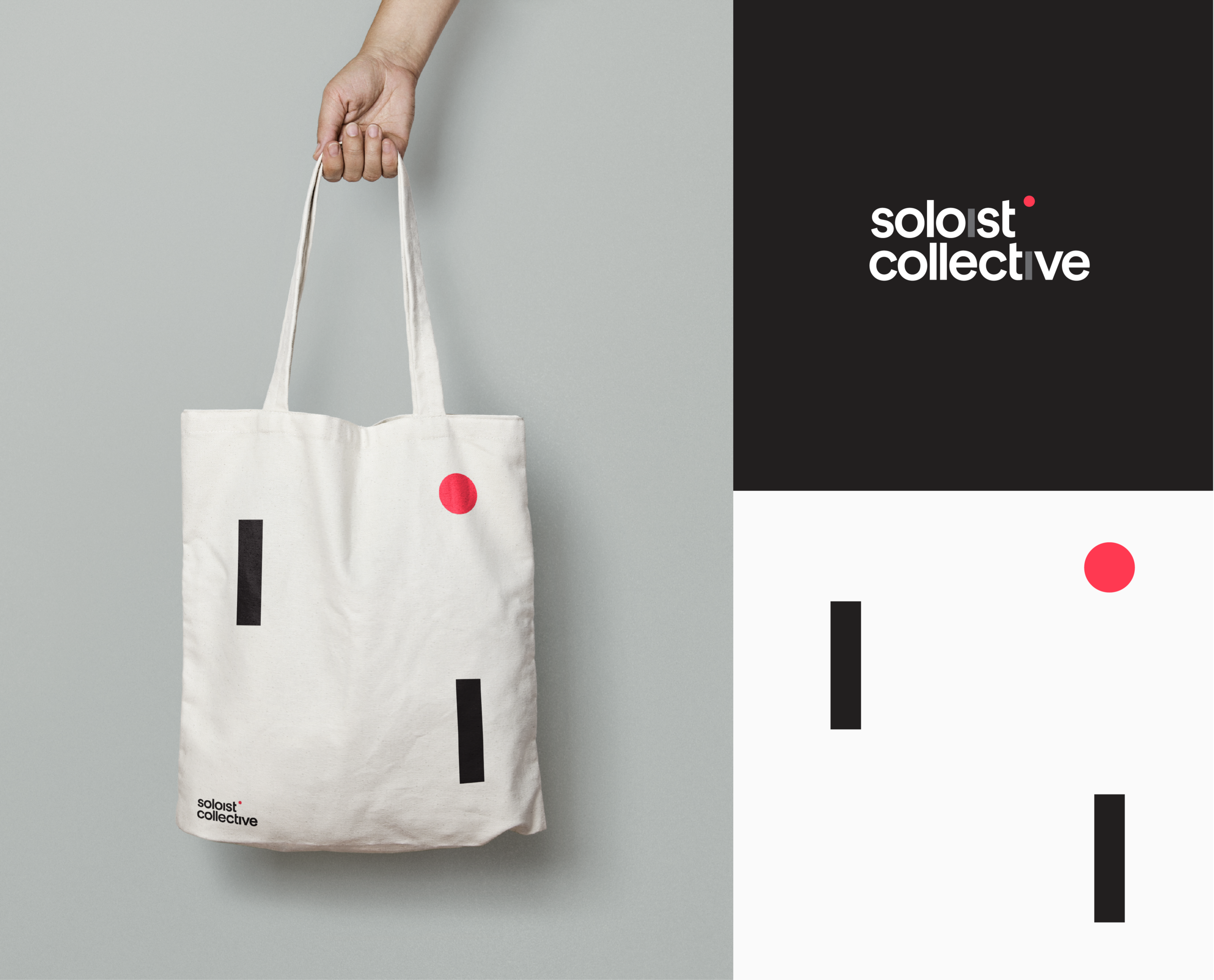 Soloist collective design 4@2x.png